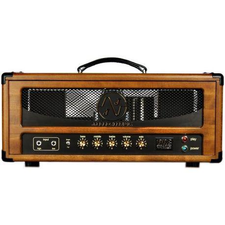 JJ ONE 300B Gitarrenverstärker