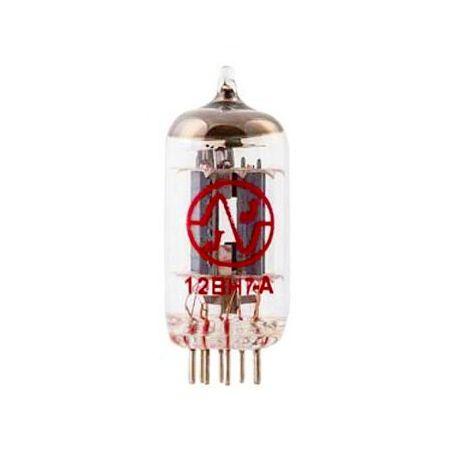 12BH7-A JJ Electronic