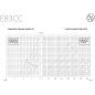 ECC83 MG